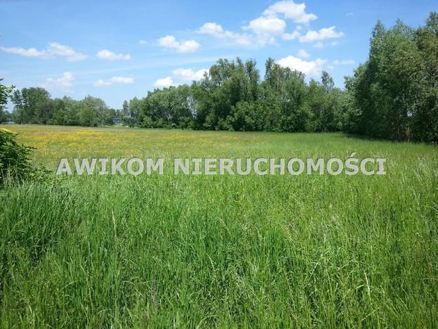 Działka na sprzedaż, Kopiska, 1046 m² | Morizon.pl | 9686