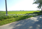 Morizon WP ogłoszenia | Działka na sprzedaż, Kłudno Nowe, 49800 m² | 6116