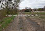 Morizon WP ogłoszenia | Działka na sprzedaż, Jaktorów, 8200 m² | 4071