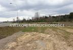 Działka na sprzedaż, Żabia Wola, 11318 m² | Morizon.pl | 4268 nr6