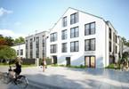 Morizon WP ogłoszenia | Mieszkanie na sprzedaż, Wrocław Leśnica, 58 m² | 2165