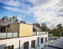 Morizon WP ogłoszenia   Mieszkanie na sprzedaż, Wrocław Stabłowice, 91 m²   2632