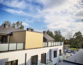 Mieszkanie na sprzedaż, Wrocław Stabłowice, 91 m²