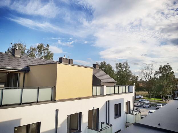 Morizon WP ogłoszenia | Mieszkanie na sprzedaż, Wrocław Stabłowice, 91 m² | 2632