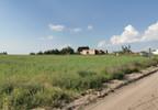 Działka na sprzedaż, Gniezno Pustachowa, 2430 m²   Morizon.pl   6582 nr9