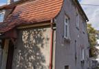 Mieszkanie na sprzedaż, Gniezno Poznańska, 68 m² | Morizon.pl | 3986 nr3