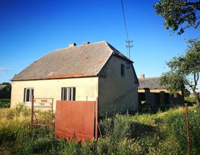Dom na sprzedaż, Witkowo, 80 m²
