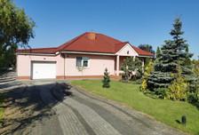 Dom na sprzedaż, Gniezno Rycerska, 280 m²