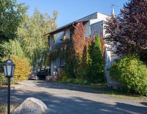 Dom na sprzedaż, Trzemeszno, 280 m²