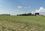 Działka na sprzedaż, Gniezno Pustachowa, 2430 m²   Morizon.pl   6582 nr11