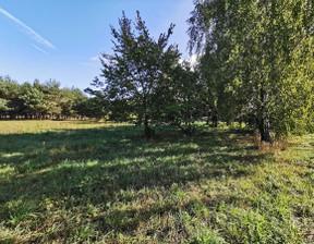 Działka na sprzedaż, Łubowo, 2791 m²