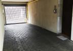 Mieszkanie na sprzedaż, Gniezno, 34 m² | Morizon.pl | 8652 nr12