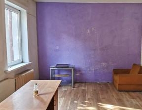 Mieszkanie na sprzedaż, Gniezno Liliowa, 68 m²