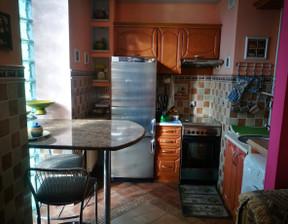 Mieszkanie do wynajęcia, Gniezno Wschodnia, 63 m²