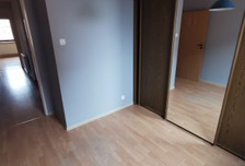 Mieszkanie do wynajęcia, Gniezno Tumska, 41 m²