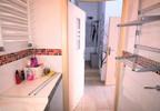 Mieszkanie na sprzedaż, Gniezno, 34 m² | Morizon.pl | 8652 nr7