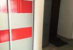 Mieszkanie na sprzedaż, Gniezno, 34 m² | Morizon.pl | 8652 nr15