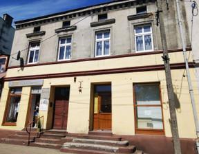 Dom na sprzedaż, Trzemeszno pl. Jana Kilińskiego, 250 m²