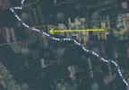 Działka na sprzedaż, Graby, 821 m²   Morizon.pl   4514 nr15
