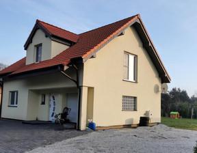 Dom na sprzedaż, Gniezno, 130 m²
