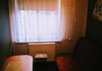 Mieszkanie do wynajęcia, Gniezno Żwirki i Wigury, 40 m² | Morizon.pl | 7372 nr7