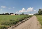 Działka na sprzedaż, Gniezno Pustachowa, 2430 m²   Morizon.pl   6582 nr10