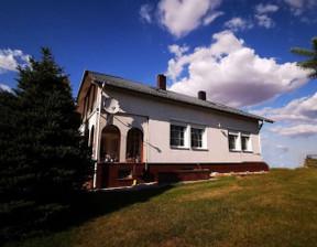 Dom na sprzedaż, Rogowo 40 metrów od jeziora, 275 m²