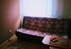 Mieszkanie do wynajęcia, Gniezno Żwirki i Wigury, 40 m² | Morizon.pl | 7372 nr15