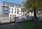 Mieszkanie na sprzedaż, Gniezno Poznańska, 68 m² | Morizon.pl | 3986 nr4
