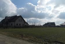 Działka na sprzedaż, Winiary Winiary Wieś, 800 m²