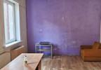 Mieszkanie na sprzedaż, Gniezno Poznańska, 68 m² | Morizon.pl | 3986 nr2