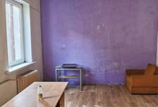 Mieszkanie na sprzedaż, Gniezno Poznańska, 68 m²