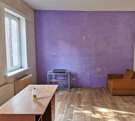 Mieszkanie na sprzedaż, Gniezno Poznańska, 68 m² | Morizon.pl | 3986
