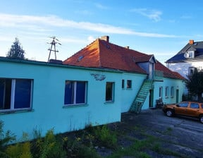 Dom na sprzedaż, Kłecko Karniszewska, 188 m²
