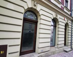 Lokal użytkowy do wynajęcia, Gniezno Adama Mickiewicza, 60 m²