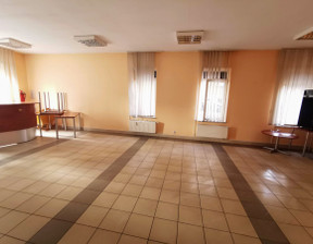 Lokal użytkowy na sprzedaż, Gniezno, 117 m²