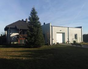 Dom na sprzedaż, Janowiec Wielkopolski, 300 m²