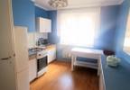 Dom na sprzedaż, Pobiedziska, 120 m²   Morizon.pl   7303 nr7