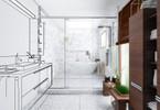 Morizon WP ogłoszenia | Mieszkanie w inwestycji Ochota/Stare Włochy, obok SKM - 10 mi..., Warszawa, 33 m² | 5440