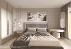 Morizon WP ogłoszenia | Mieszkanie w inwestycji Mokotów, ul. Bluszczeńska, Warszawa, 44 m² | 9786