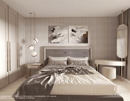 Morizon WP ogłoszenia | Mieszkanie w inwestycji Mokotów, ul. Bluszczańska, Warszawa, 44 m² | 9786