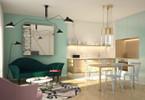 Morizon WP ogłoszenia   Mieszkanie w inwestycji Ochota/Stare Włochy, obok SKM - 10 mi..., Warszawa, 35 m²   5590
