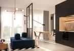 Morizon WP ogłoszenia | Mieszkanie w inwestycji Ochota/Stare Włochy, obok SKM - 10 mi..., Warszawa, 26 m² | 5441