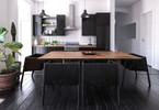 Morizon WP ogłoszenia | Mieszkanie w inwestycji Ochota/Stare Włochy, obok SKM - 10 mi..., Warszawa, 32 m² | 5439