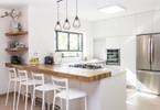 Morizon WP ogłoszenia   Mieszkanie w inwestycji Ochota/Stare Włochy, obok SKM - 10 mi..., Warszawa, 38 m²   5584