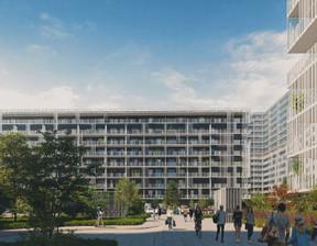 Mieszkanie w inwestycji Wola, ul. Ordona, Warszawa, 67 m²