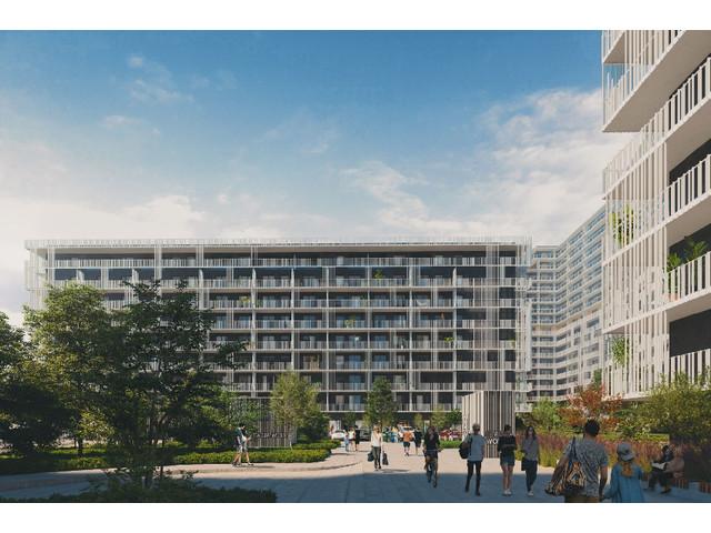 Morizon WP ogłoszenia   Mieszkanie w inwestycji Wola, ul. Ordona, Warszawa, 67 m²   1756