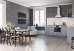 Morizon WP ogłoszenia | Mieszkanie w inwestycji Ochota/Stare Włochy, obok SKM - 10 mi..., Warszawa, 31 m² | 5457