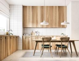 Morizon WP ogłoszenia | Mieszkanie w inwestycji Białołęka, Lewandów, 15 min do Meta T..., Warszawa, 51 m² | 9379