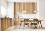 Morizon WP ogłoszenia | Mieszkanie w inwestycji Ochota/Stare Włochy, obok SKM - 10 mi..., Warszawa, 40 m² | 5588